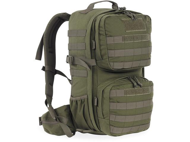 Tasmanian Tiger TT Combat Pack MKII 22l, olive